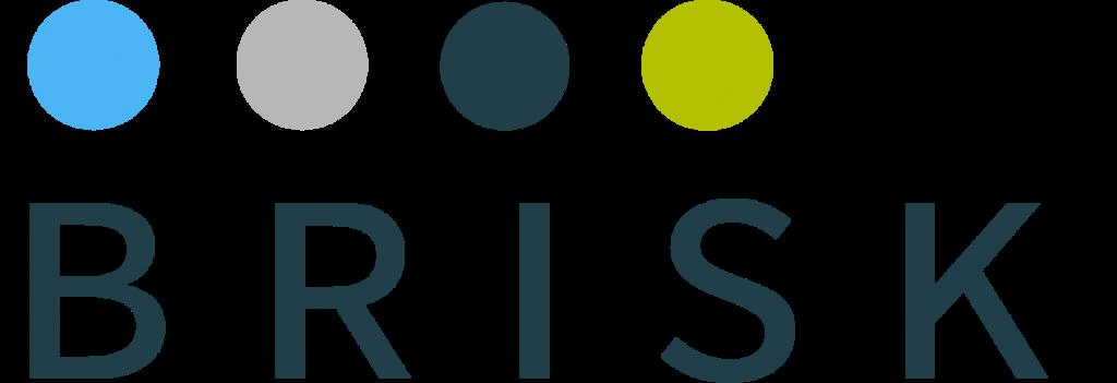 brisk_logo