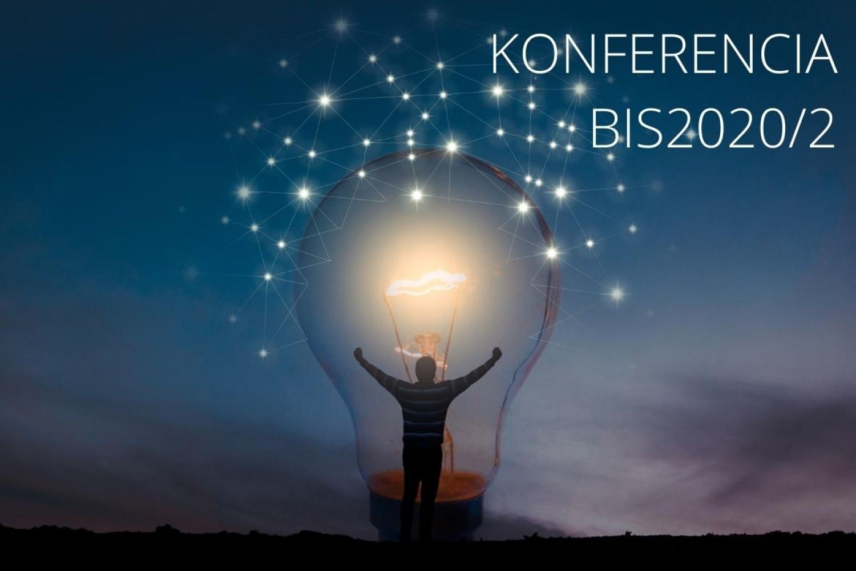 konferencia-bis-2020-2